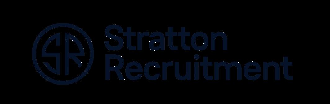 Stratton Recruitment
